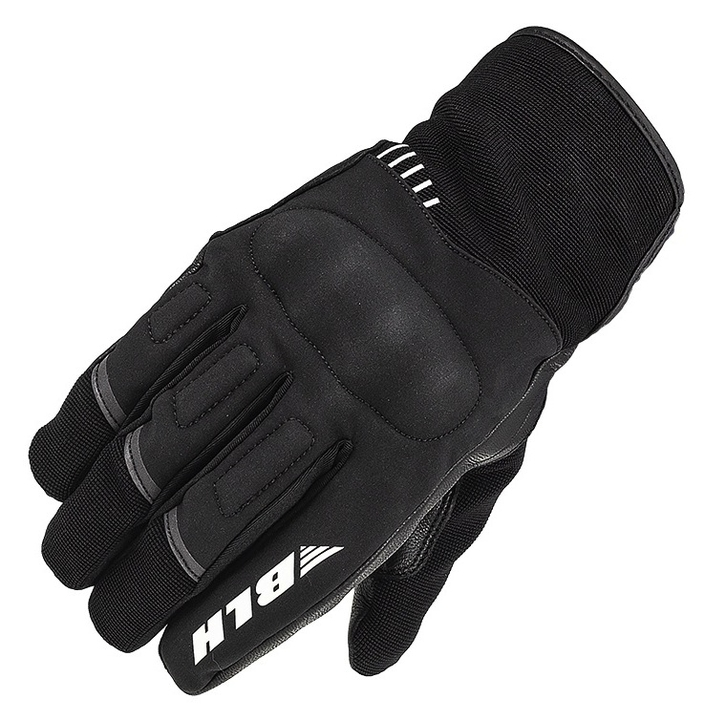 df86b22e722cb Homme, femme, enfant, la marque BLH propose une gamme complète de gants  pour équiper toute la famille tout en proposant un bon positionnement  tarifaire.