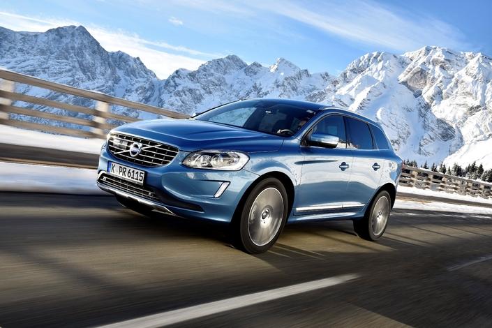 Les voitures les plus vendues dans le monde et par paysen 2017