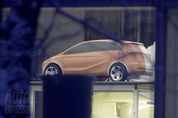 La future classe A S7-Future-Mercedes-Classe-A-est-ce-elle-210913