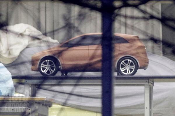 La future classe A S7-Future-Mercedes-Classe-A-est-ce-elle-210914