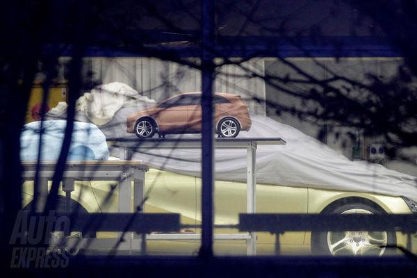 La future classe A S7-Future-Mercedes-Classe-A-est-ce-elle-210915