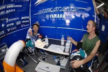 08h00 de Suzuka: Honda, la victoire décimale