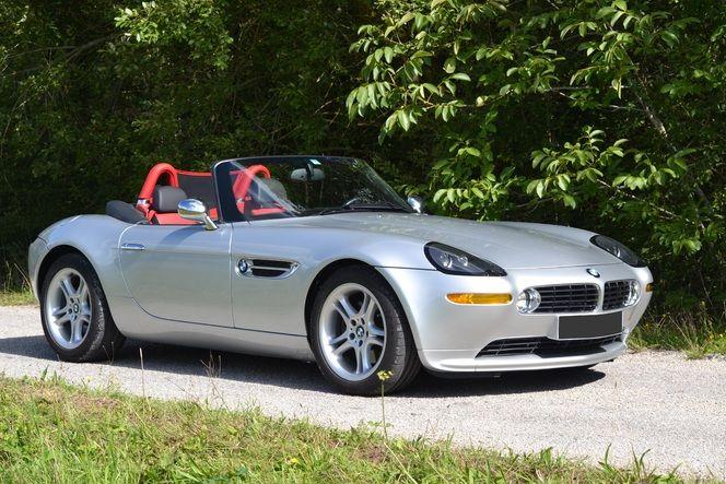 S1-Vente-aux-encheres-280-700-EUR-pour-une-BMW-Z8-365667