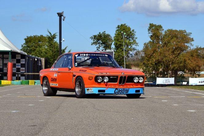 Vente aux enchères: 280 700 € pour une BMW Z8!