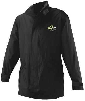 4City propose une veste pour Mr Smith.