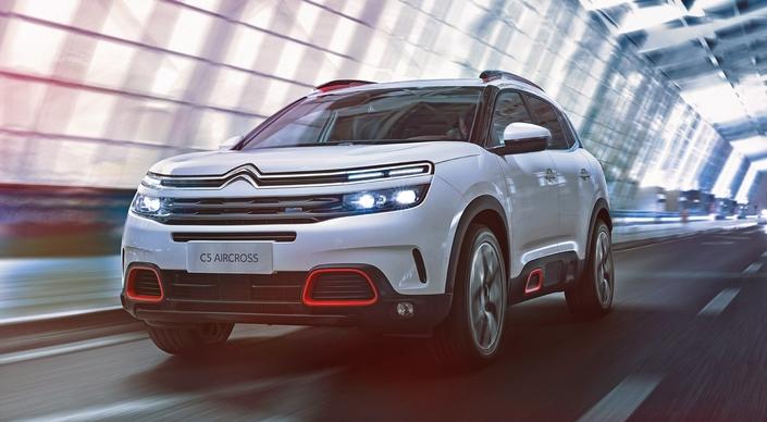Nouveautés 2018 - SUV urbains & compacts - BMW X2, Dacia Duster 2, Nissan Juke 2, les stars sont là!