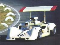 Quand le sport auto débride l'aéro: Les plus incroyables voitures de course.