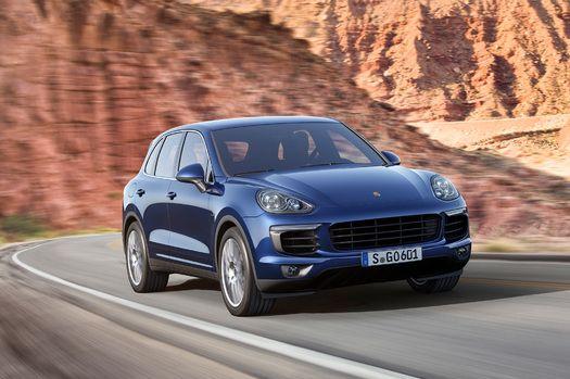 Affaire Volkswagen: Porsche et Audi également concernés?