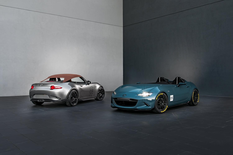 [Image: S0-Mazda-devoile-deux-concepts-de-MX5-po...365723.jpg]
