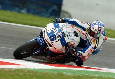 Supersport Brands Hatch: La grande bataille commence