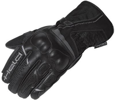 Nouveauté 2010: le gant hiver Held Orkney.