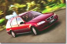 [Image: S1-Honda-Civic-15997.jpg]