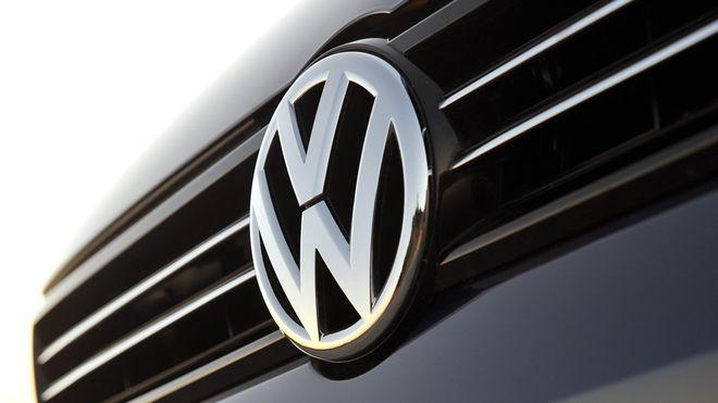 Un nouveau scandale Volkswagen sur les émissions de CO2 ? 800 000 véhicules concernés par des chiffres trop bas