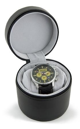 Idée cadeau: une montre Ohlins pour Noël?