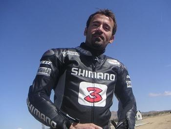 Superbike: Batta repart convaincre Suzuki
