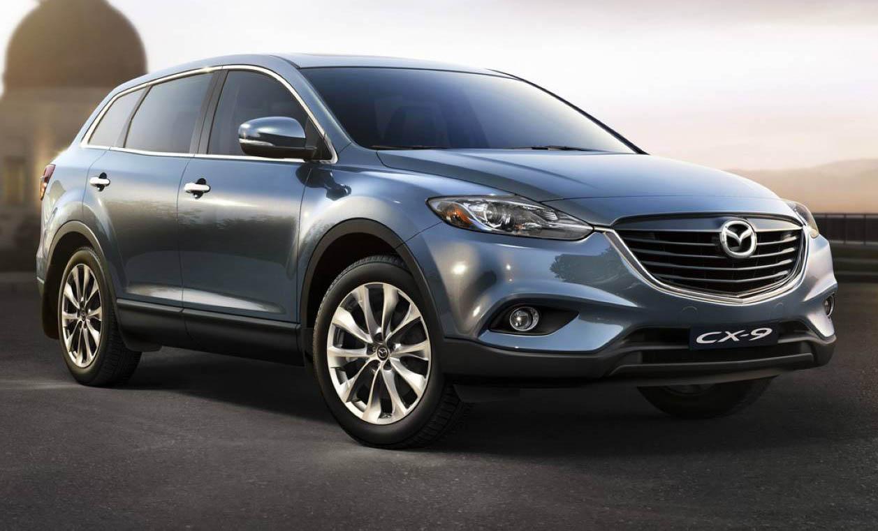 [Image: S0-Le-nouveau-Mazda-CX-9-en-teaser-avant...365762.jpg]