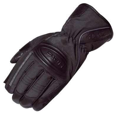 Held Frino, gants aux essuie-glaces intégrés