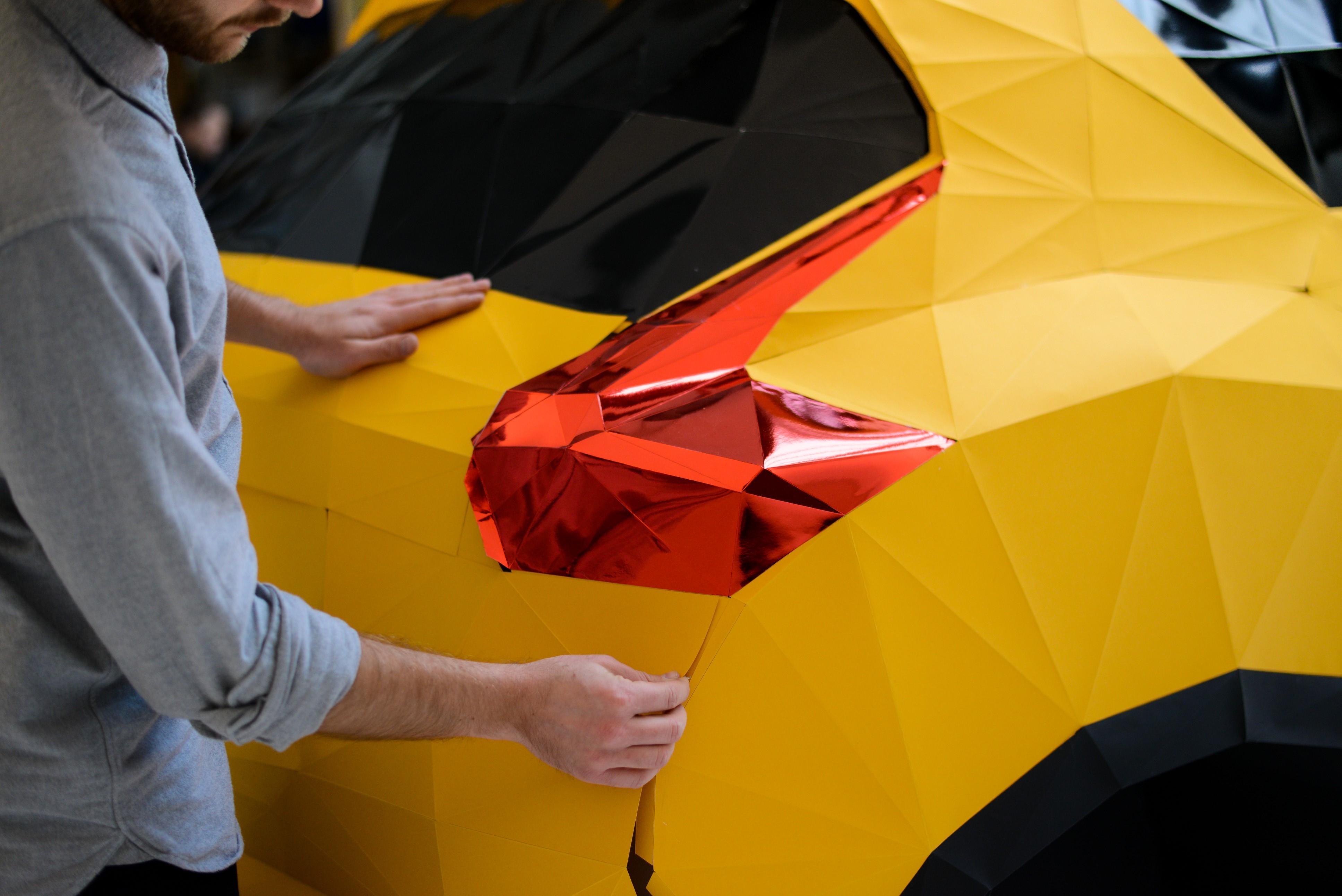 [Image: S0-Nissan-fete-les-cinq-ans-du-Juke-avec...365818.jpg]
