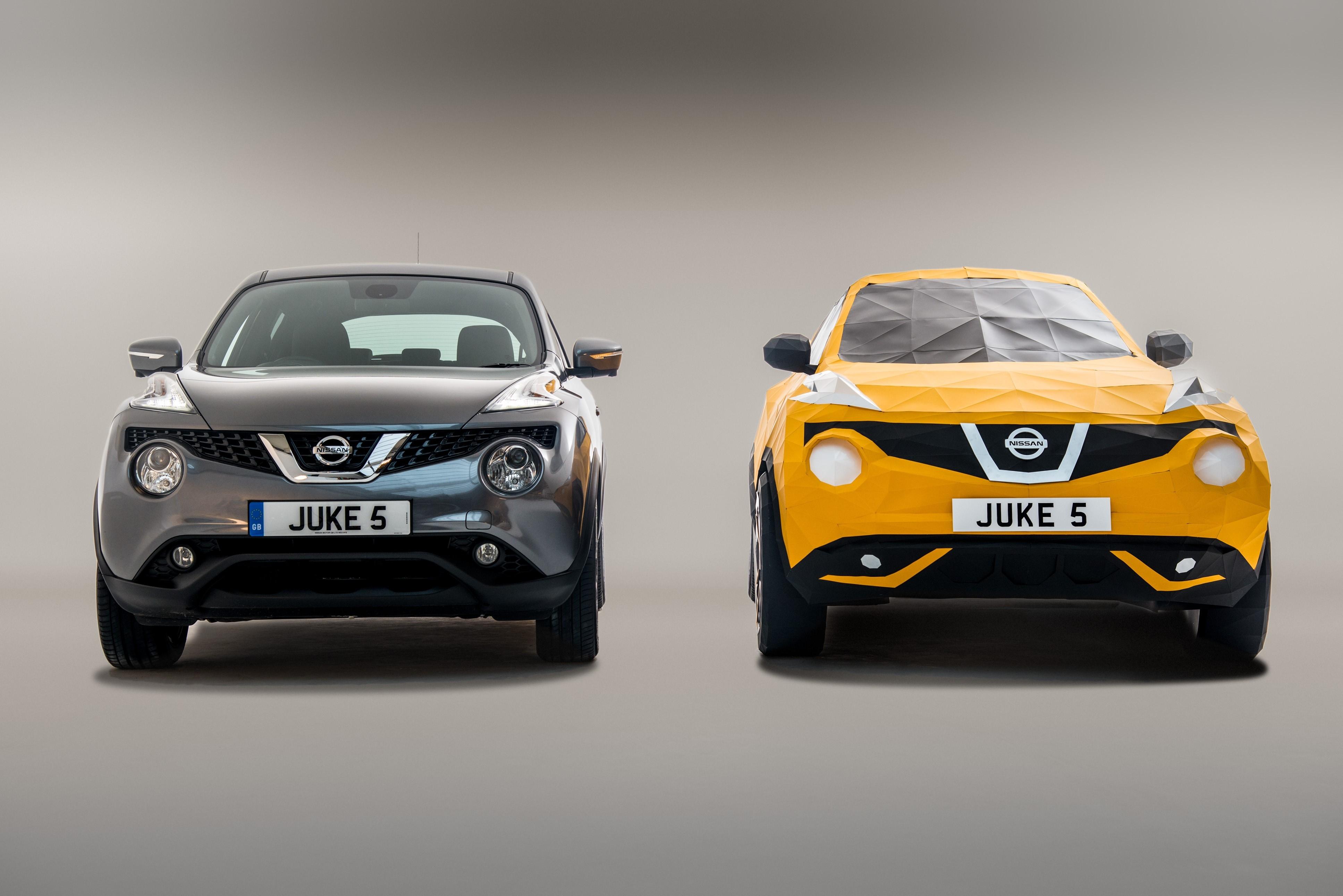 [Image: S0-Nissan-fete-les-cinq-ans-du-Juke-avec...365820.jpg]
