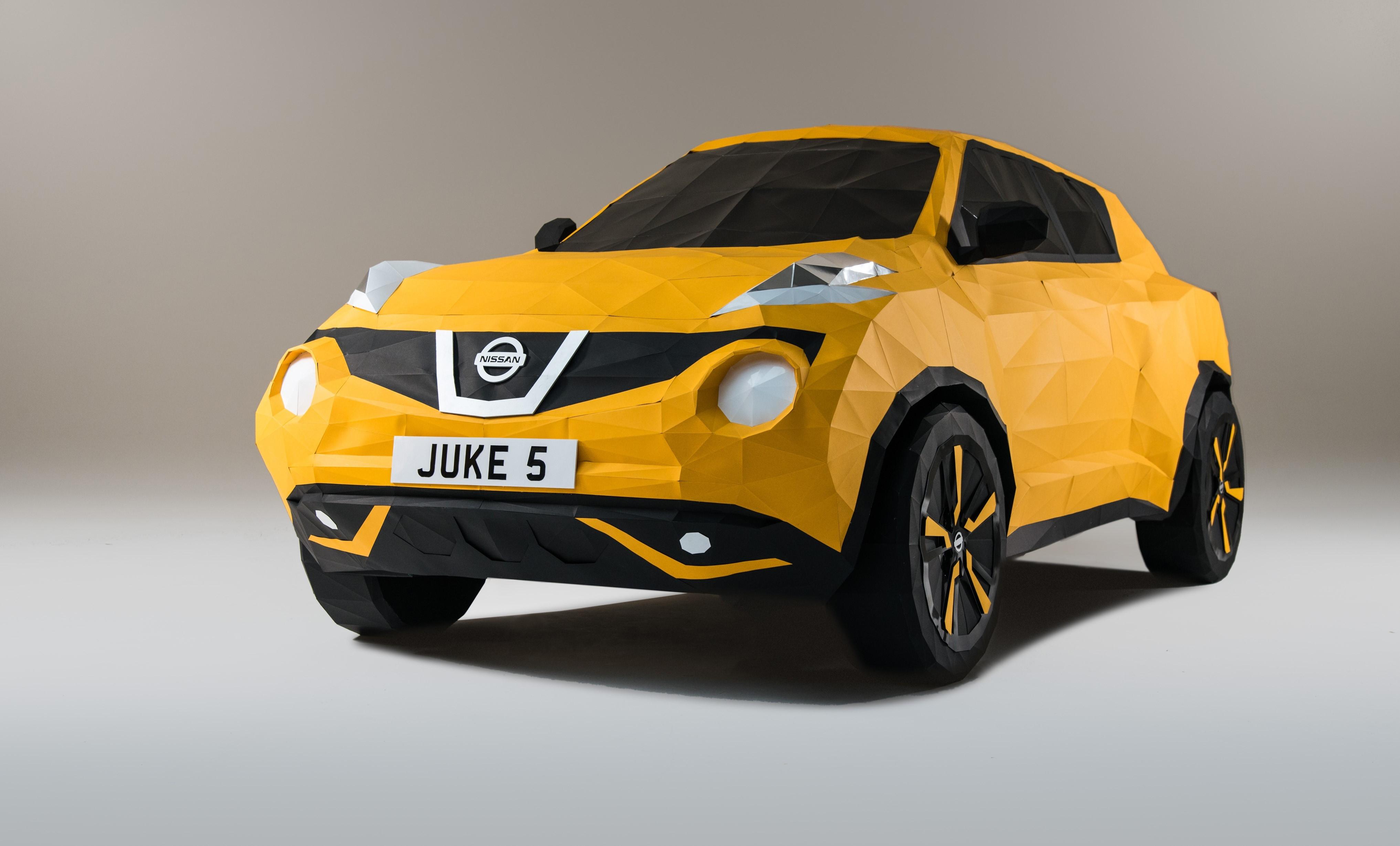 [Image: S0-Nissan-fete-les-cinq-ans-du-Juke-avec...365823.jpg]