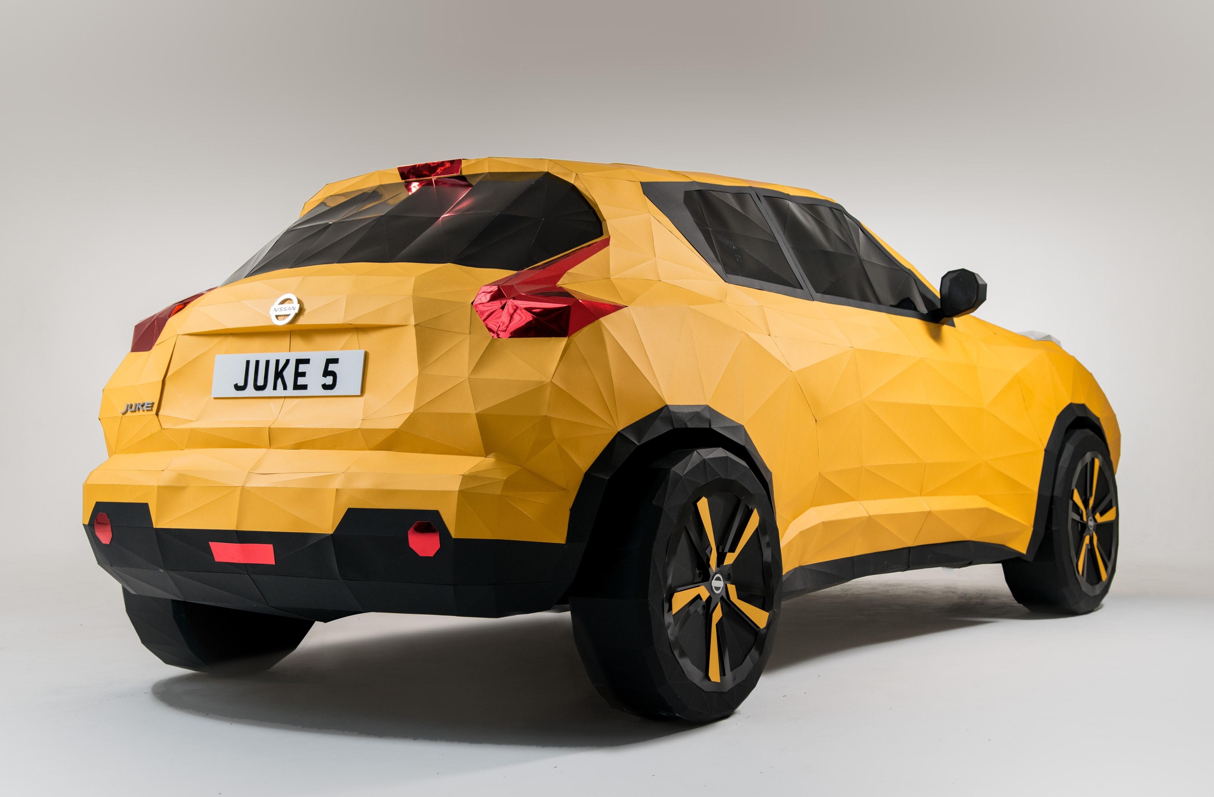 [Image: S0-Nissan-fete-les-cinq-ans-du-Juke-avec...365824.jpg]
