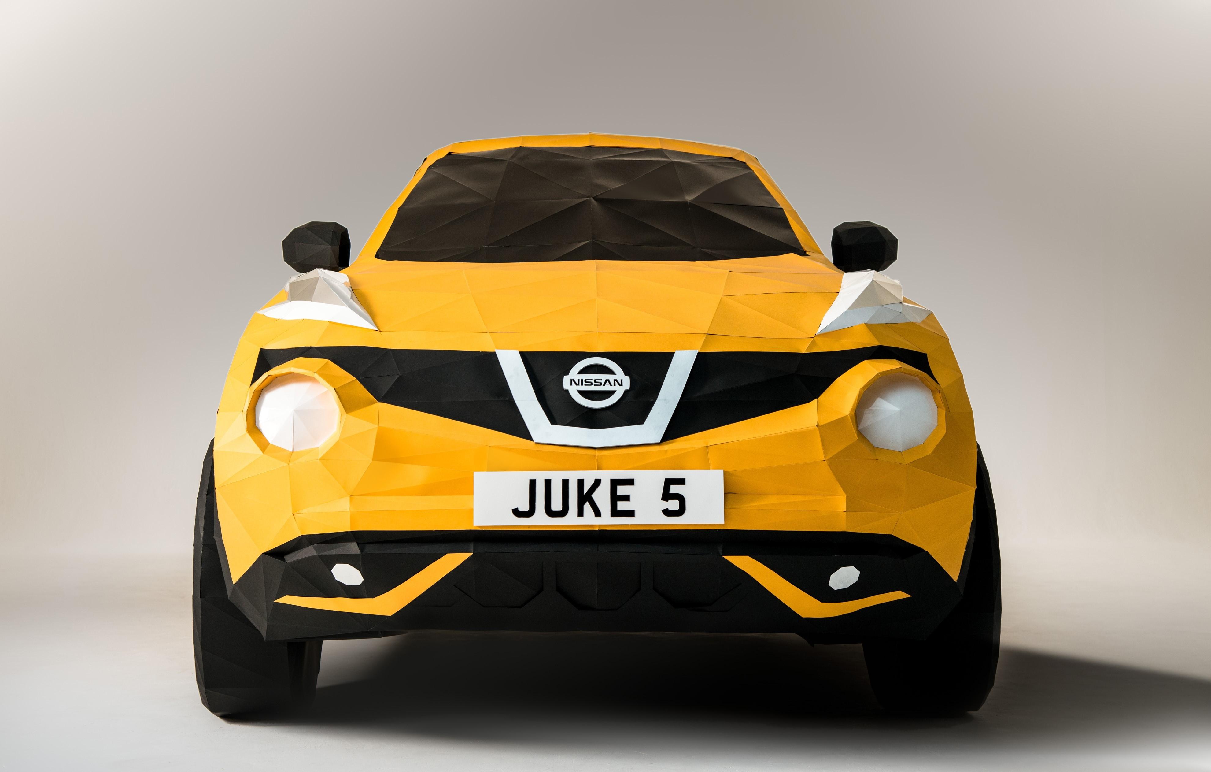 [Image: S0-Nissan-fete-les-cinq-ans-du-Juke-avec...365825.jpg]