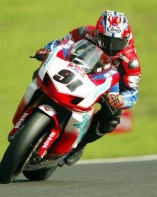 Moto GP: La Dorna veut sortir Leon de sa maison