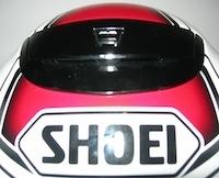 Essai Shoei Qwest: des caractéristiques étonnantes.