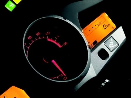 Nouveauté Honda 2010 : CBF 1000, la polyvalence sportivisée...