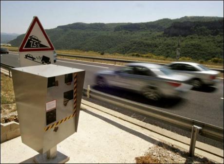 Enquête exclusive: quels sont les meilleurs conducteurs de France?