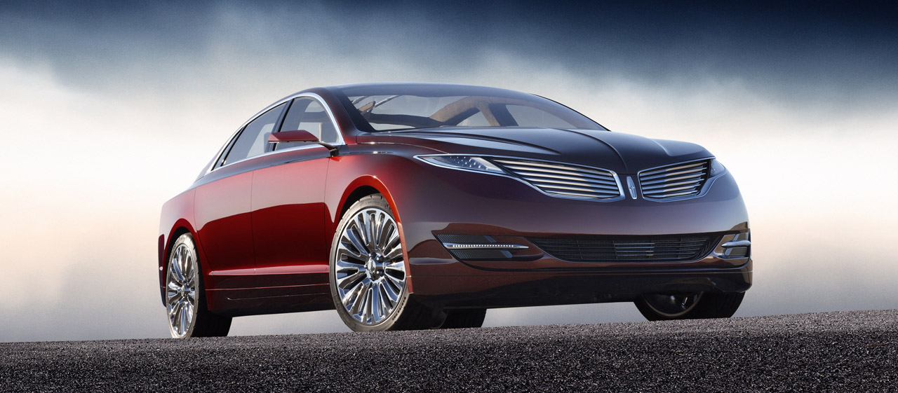 http://images.caradisiac.com/images/5/3/8/0/75380/S0-Salon-de-Detroit-2012-Lincoln-MKZ-Concept-un-style-peu-convaincant-251201.jpg