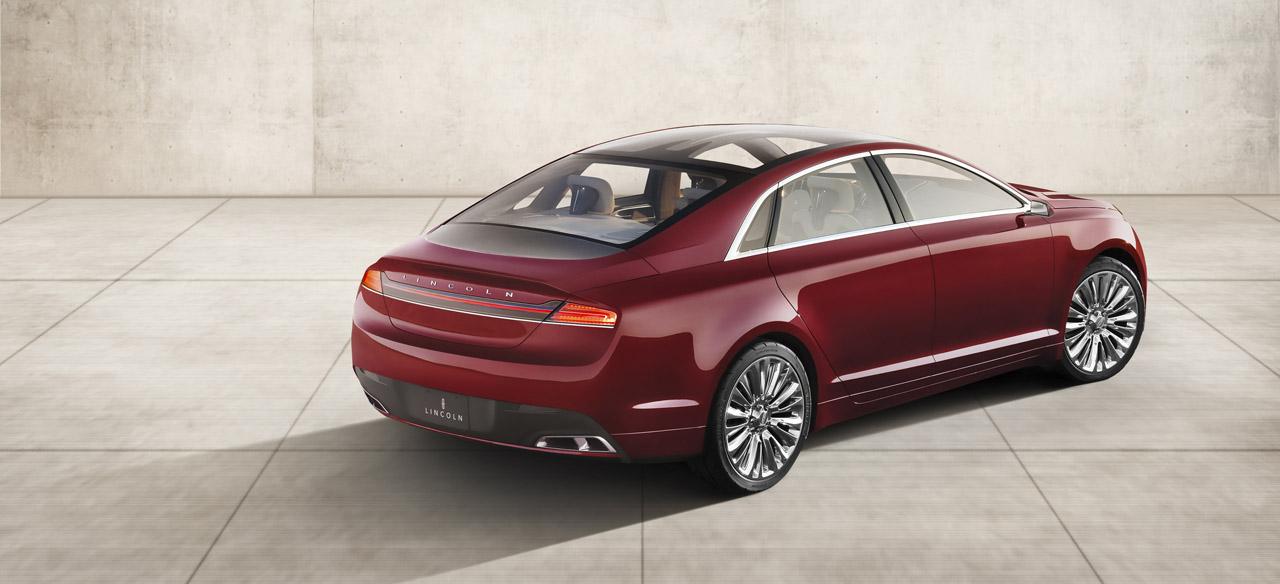 http://images.caradisiac.com/images/5/3/8/0/75380/S0-Salon-de-Detroit-2012-Lincoln-MKZ-Concept-un-style-peu-convaincant-251202.jpg