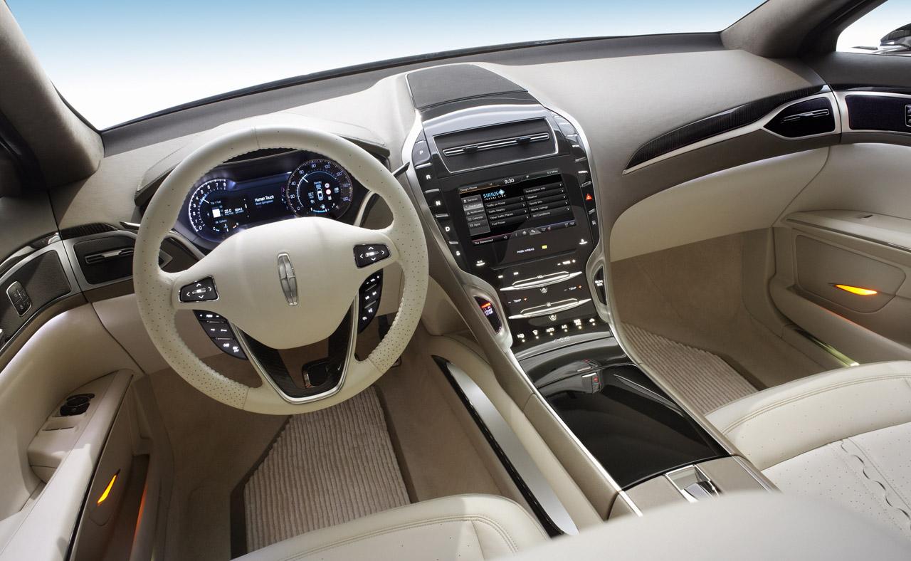 http://images.caradisiac.com/images/5/3/8/0/75380/S0-Salon-de-Detroit-2012-Lincoln-MKZ-Concept-un-style-peu-convaincant-251208.jpg