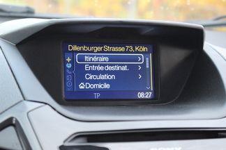 Essai - Ford Ecosport : des bâtons dans la roue