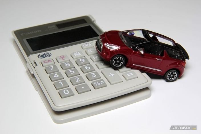 Soumis à la LOA. Sur le marché de la voiture neuve, c'est désormais la LOA qui fait la loi. En 2018, la location avec option d'achat a représenté 75% des financements de voitures neuves, alors qu'elle s'établissait à 43% en 2013.