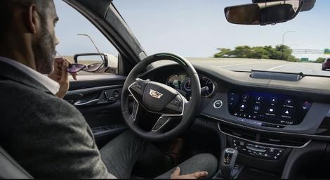 La conduite autonome : une innovation inévitablementdisponible par abonnement ?