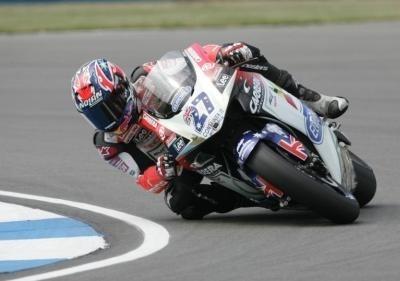 Moto GP: Stoner, vers un passage météorique ?
