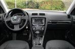 Comparatif Chevrolet Cruze - Seat Exéo - Skoda Octavia : 3 familiales au prix de compactes