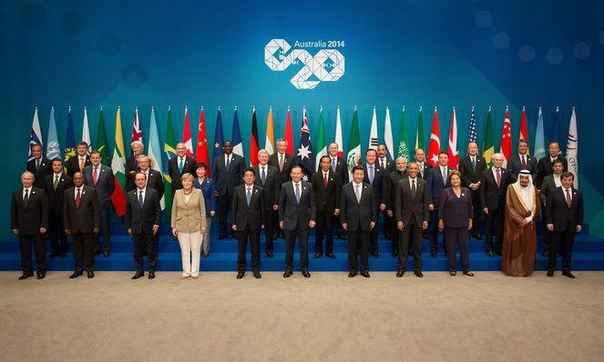 COP21: Hollande, Merkel, Obama, Poutine... en quoi roulent - vraiment - les grands dirigeants ?