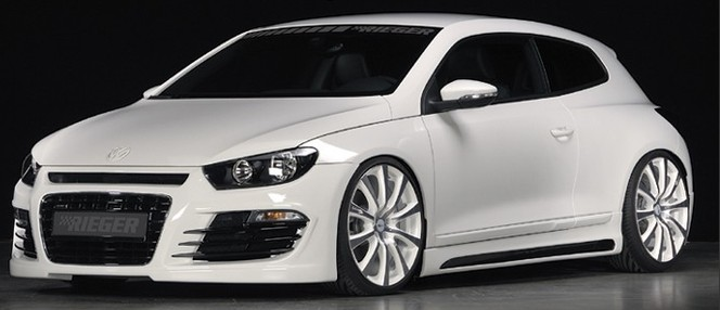 scirocco hpa v6 biturbo 550 chevaux 4 roues motrices et 150 000 dollars. Black Bedroom Furniture Sets. Home Design Ideas