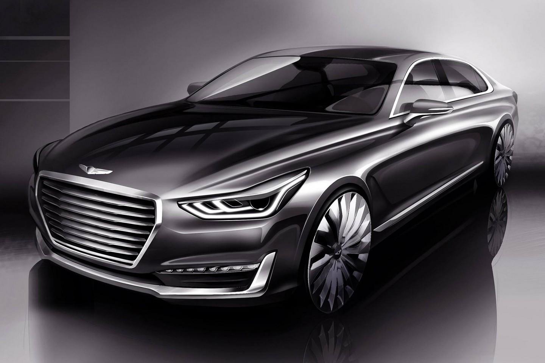 [Image: S0-Hyundai-instant-teaser-pour-la-nouvel...366308.jpg]