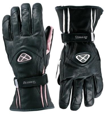 Ixon, gants Pro-Blush pour les filles...