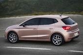 Baromètre des ventes mars2019: Renault et Peugeot en baisse, Dacia et Citroën en forme