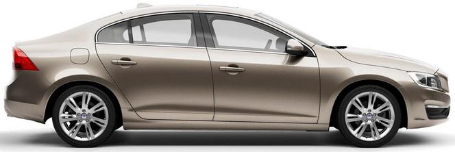 Rapid'news - Le Range Rover Sport RS à nouveau teasé...