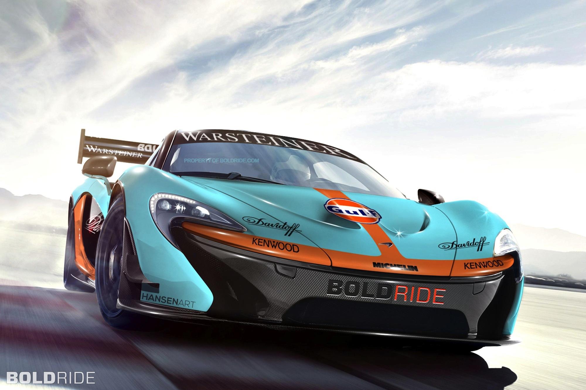 http://images.caradisiac.com/images/5/4/3/9/85439/S0-McLaren-P1-GTR-Gulf-vs-LaFerrari-EVOXX-dans-vos-reves-289153.jpg