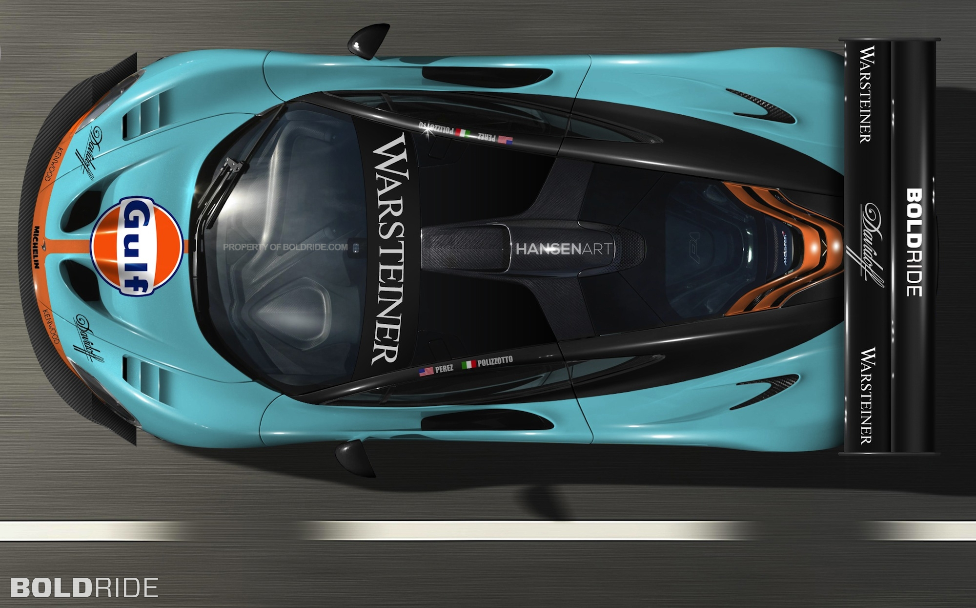 http://images.caradisiac.com/images/5/4/3/9/85439/S0-McLaren-P1-GTR-Gulf-vs-LaFerrari-EVOXX-dans-vos-reves-289154.jpg