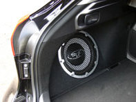 Essai - Mitsubishi Lancer Sportback : objectif conquête