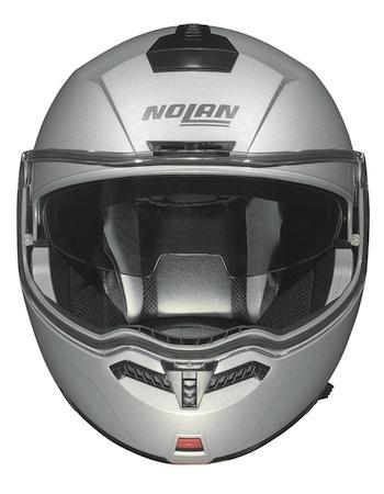Nouveautés 2012: le modulable Nolan N104