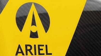 Nouveauté -Sportive: Ariel Atom va se mettre à la moto