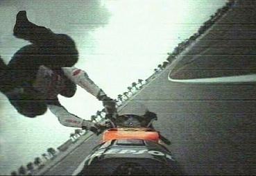 Moto GP Malaisie: Coup dur pour Pedrosa